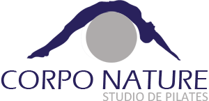 Corpo Nature Logo